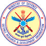 Ministry-of-defense-india-logo