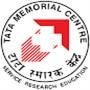 Tata Memorial Centre logo