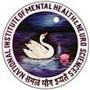 NIMHANS logo (90 x 90)