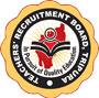teachers-recruitmentboard-l