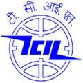 tcil-logo