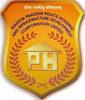 MPPHC-logo